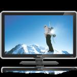 televizor_icon